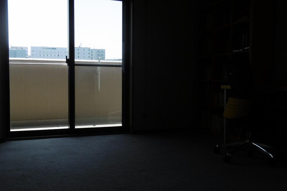 アメニティ南草津2室内写真
