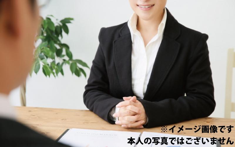 岡田 美香の写真